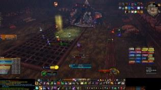Newer screenshot, 11.11.11