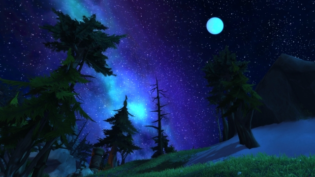 highmountain4